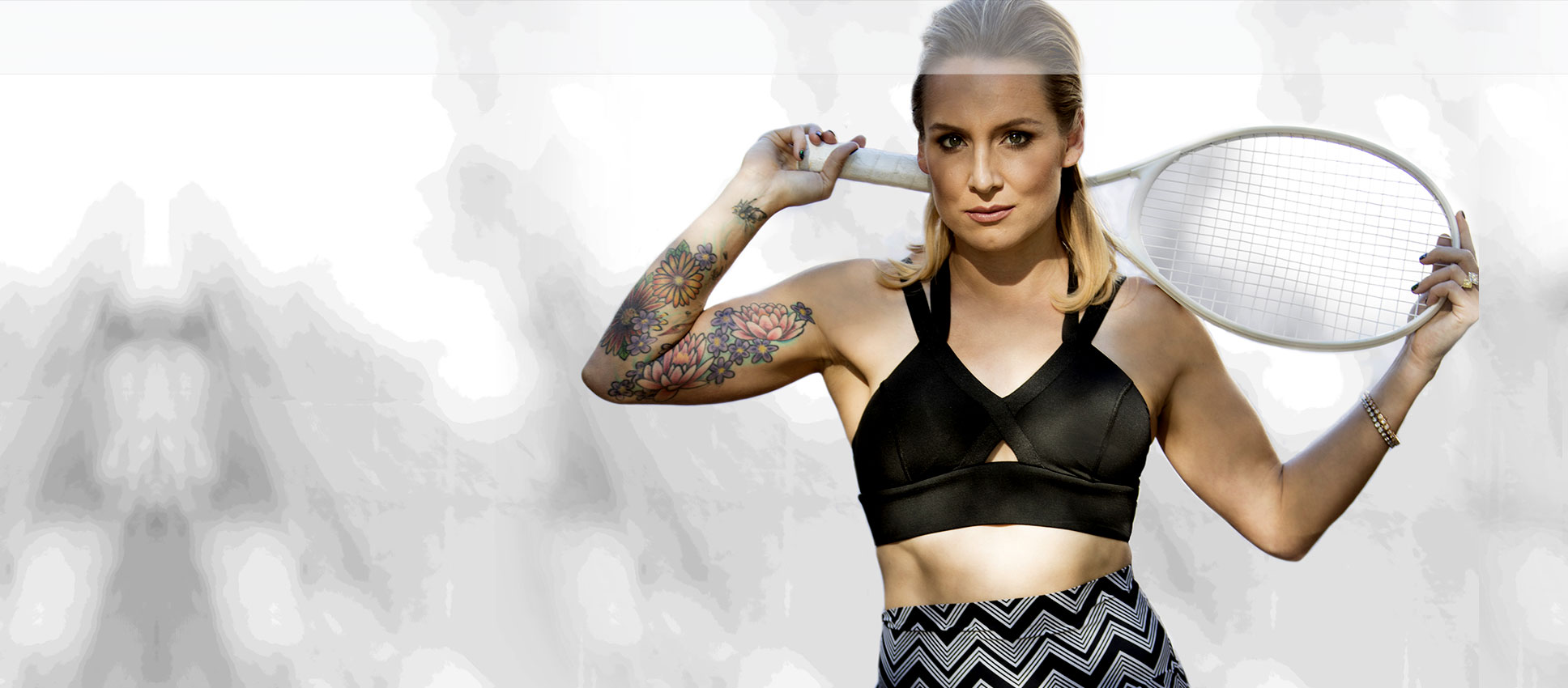 Bethanie Mattek Sands Official Website Latest Photos Videos News And Social Media